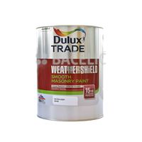 DULUX Quick Dry Opaque