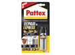 PATTEX Repair Express-univerzalni kit 48g