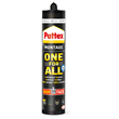 PATTEX ONE FOR ALL 440g BIJELI