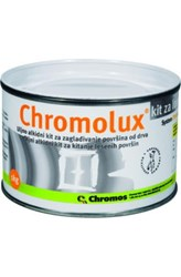 CHROMOLUX KIT ZA LOPATICE 0,5/1
