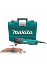MAKITA multimaster TM3000CX1(320W)+B-21559