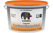 CAPATECT CarbonSpachtel (25kg)