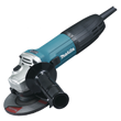 MAKITA brusilica kutna GA4530R (710W,115mm)