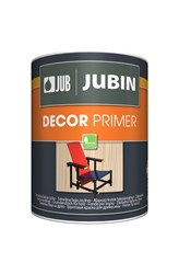 JUBIN DECOR primer 0,65 L