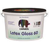 Cap.LATEX GLOSS 60 (2,5L)