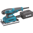 MAKITA brusilica vibraciona BO3710 (190W, 93x185mm)