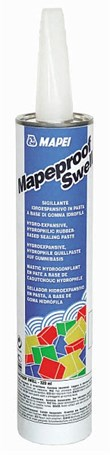 MAPEI Mapeproof Swell (320ml)
