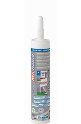MAPEI Ultrabond MS Rapid 300ml bijeli
