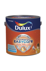 DULUX EASYCARE CHOCOLATE PERFECTION - 2,5 L