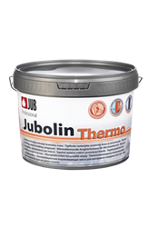 JUBOLIN THERMO (5lit)