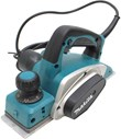 MAKITA blanja KP0800(82mm,620W)