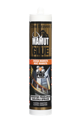 HIGH TACK 290ml  BIJELI MAMUT GLUE