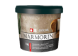 DECOR MARMORIN KIT 1 kg - B 1001