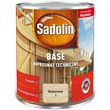 SADOLIN BASE (0.75lit)